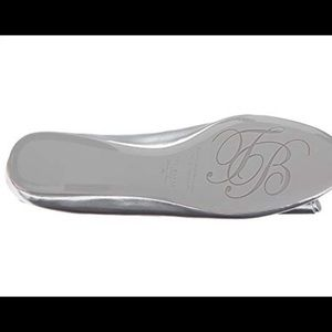Ted Baker London Shoes - Ted Baker London